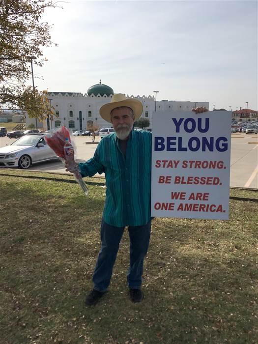texan-you-belong-muslims-1