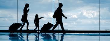 thaksgiving travel security 1