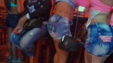 the beatle bar jaco costa rica 1