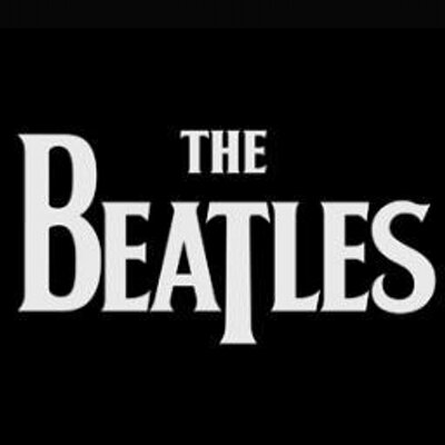 the beatles spotify 1