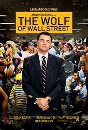 the_wolf_of_wall_street 1