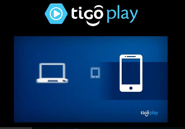 tigo-play-costa-rica