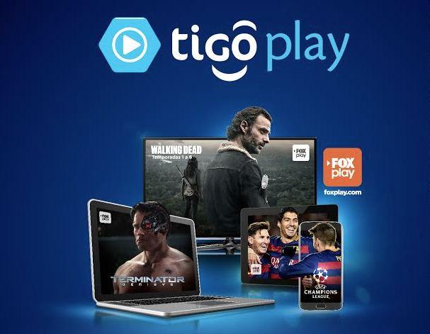 tigo play