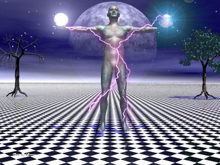 transformation-humanity