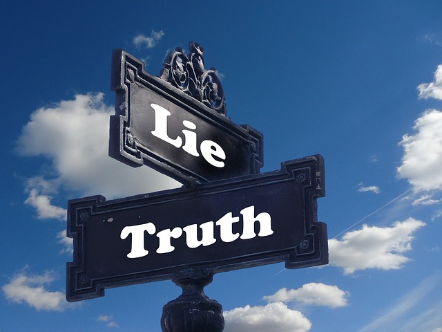 truth-and-lies-1
