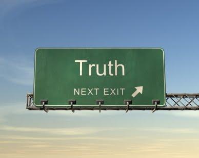 truth costa rica