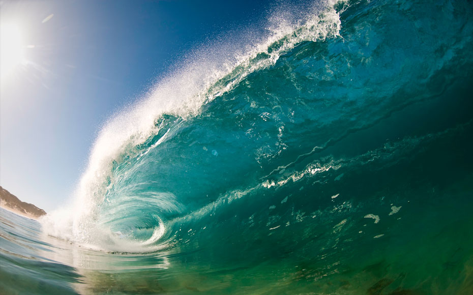 tsunami costa rica main