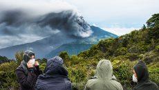 turrialba-volcano-eruption-main