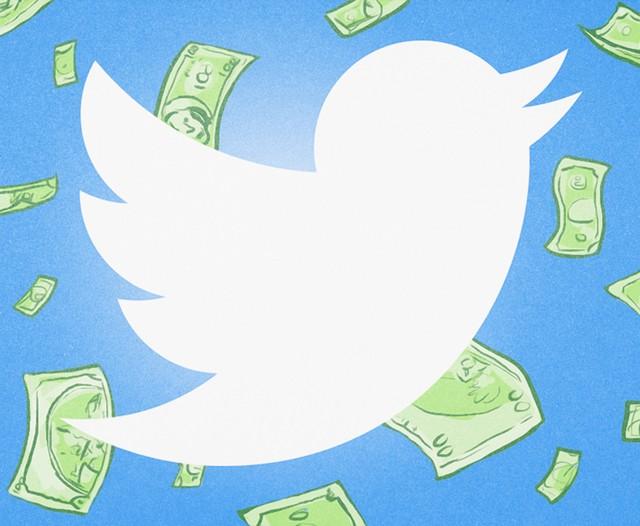 twitter-sale-1