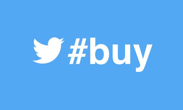 twitter-sale