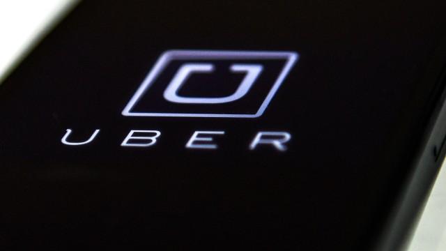 uber costa rica main