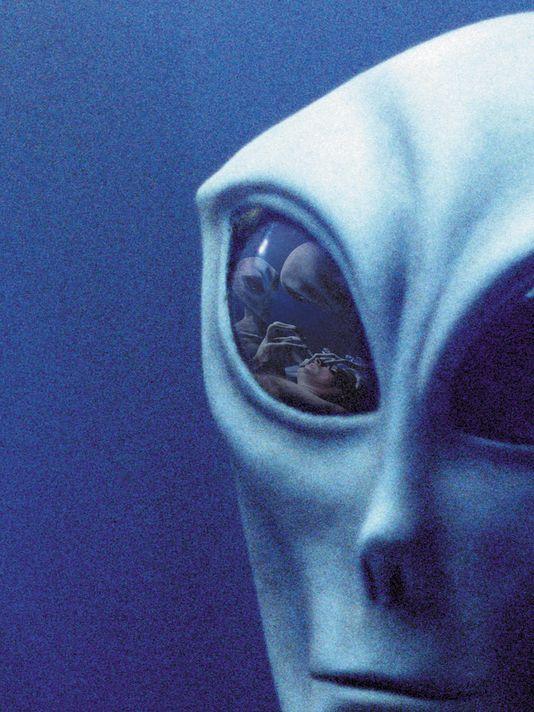 ufo sightings 1