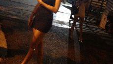 underage costa rica prostitute main