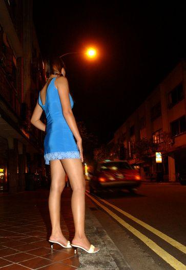 underage costa rica prostitute