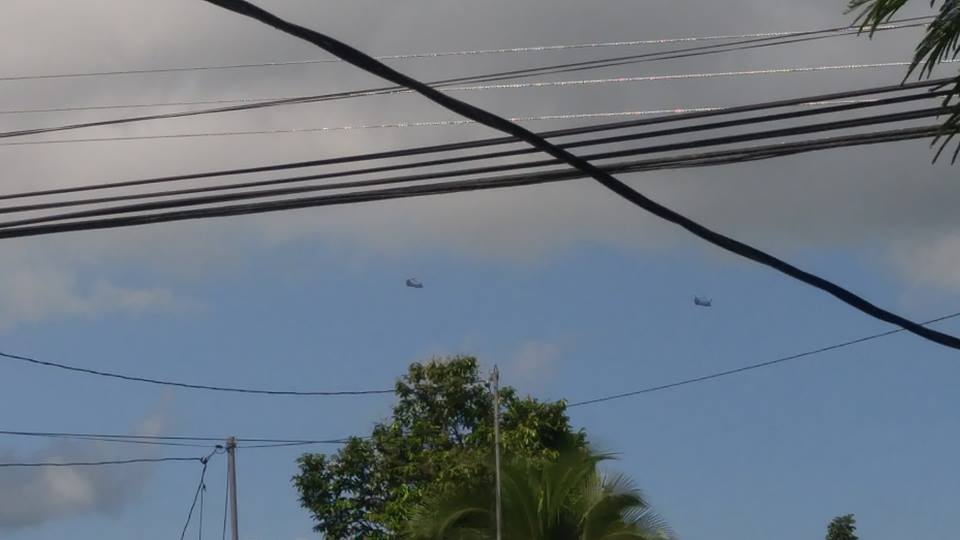 us-military-aircraft-costa-rica