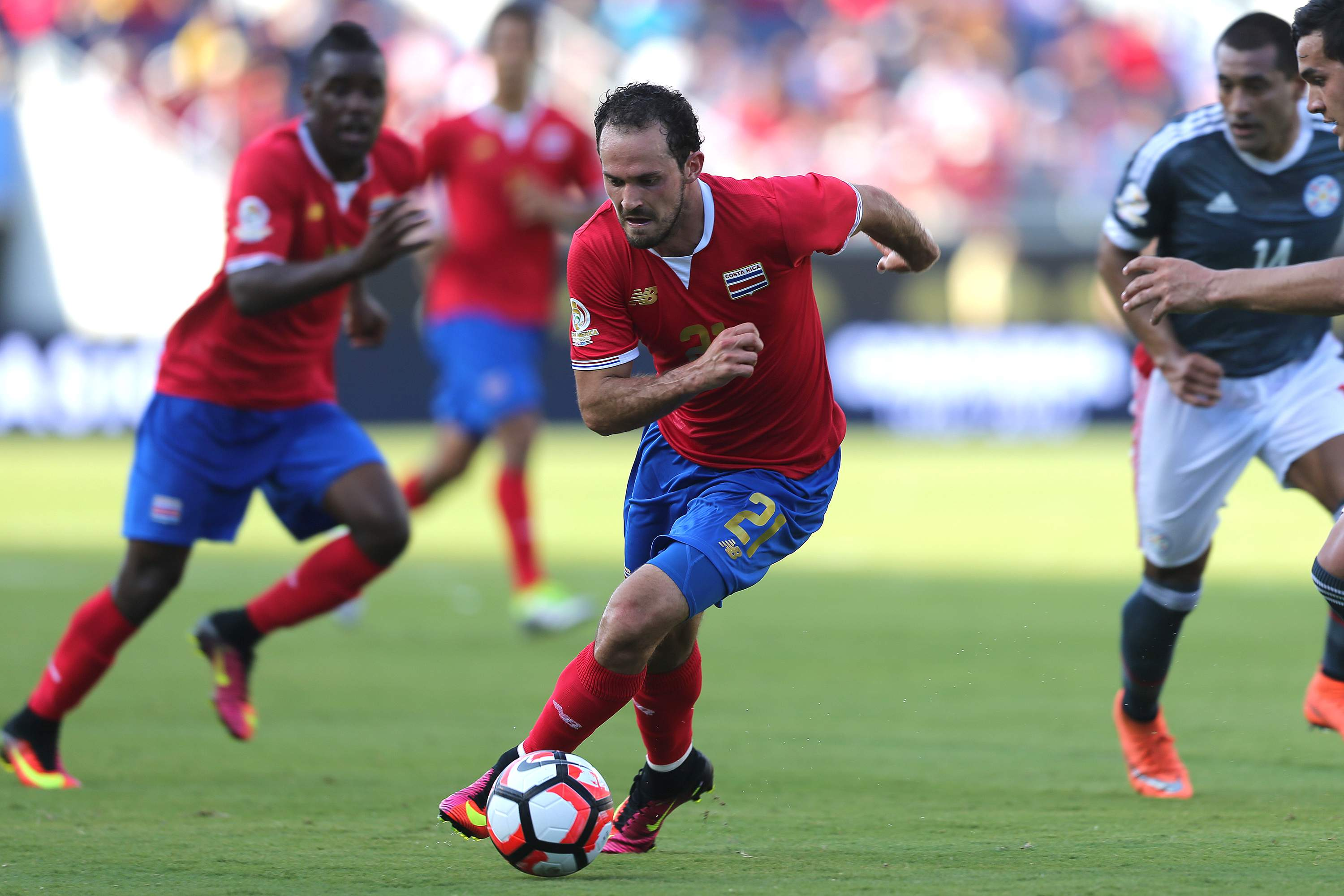 usa costa rica copa america betting