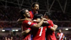 usa-costa-rica-soccer-match-world-cup-qualifying-main