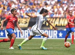 usa costa rica womens soccer 1