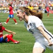 usa costa rica womens soccer