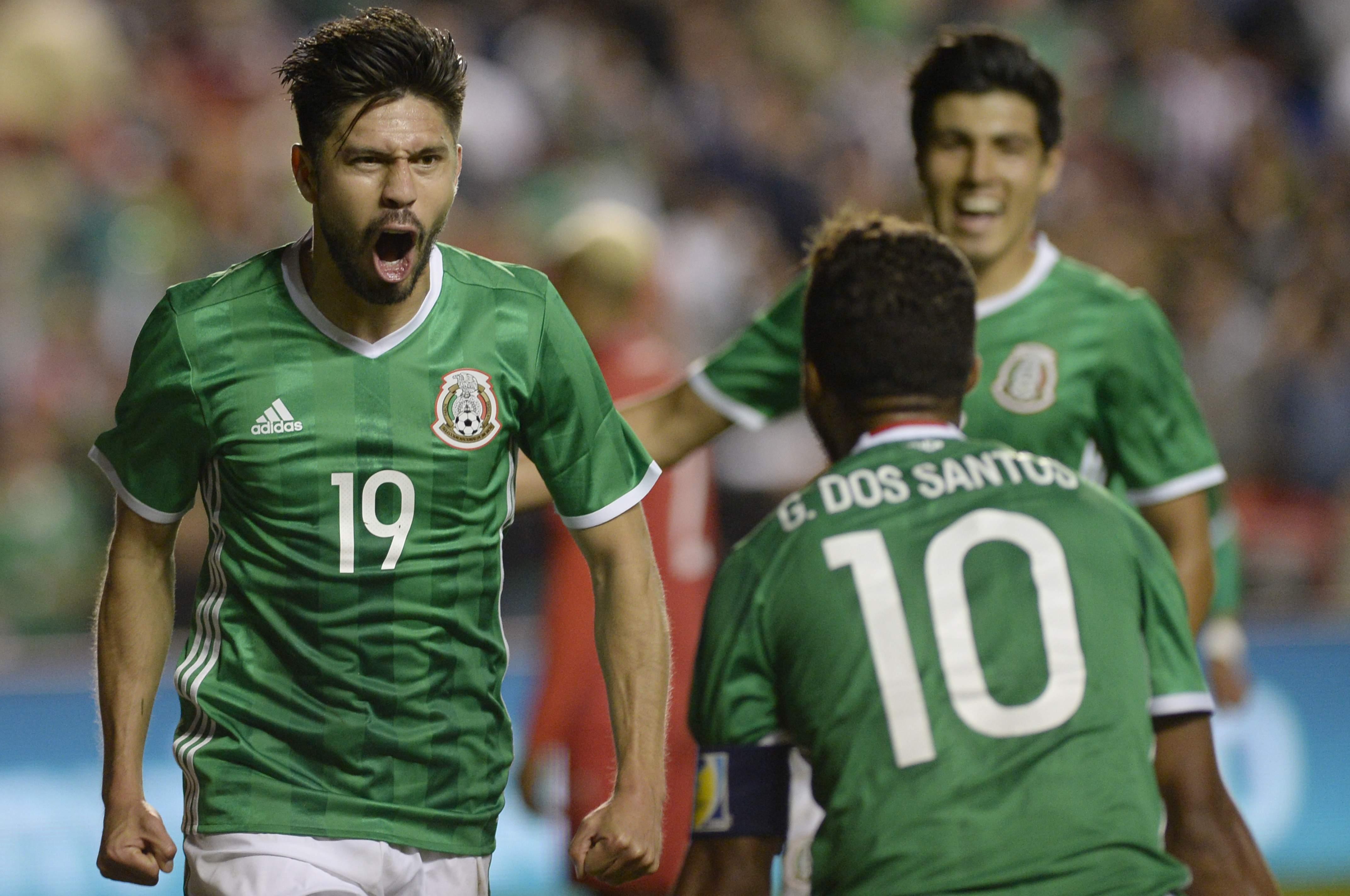 usa-mexico-soccer-1