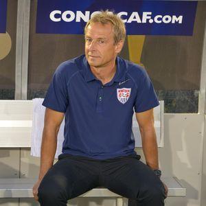 usa-versus-costa-rica-soccer-1