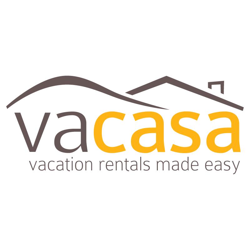 vacasa-costa-rica-1