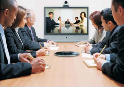 video-meeting-software-cloud-based-1