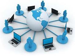 video-meeting-software-cloud-based-2