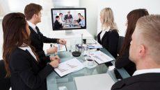 video-meeting-software-cloud-based