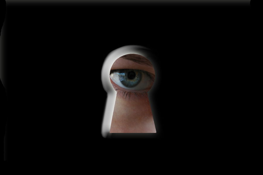 websites spying on you 1