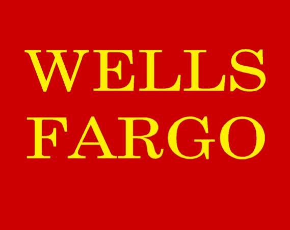 wells-fargo-costa-rica