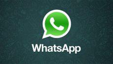 whatsapp block main