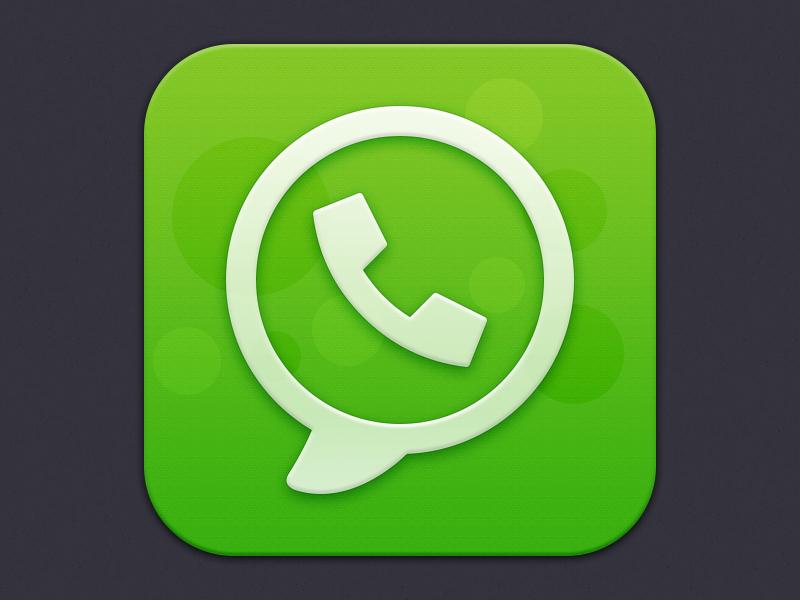 whatsapp hack 1