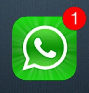 whatsapp scam costa rica 1