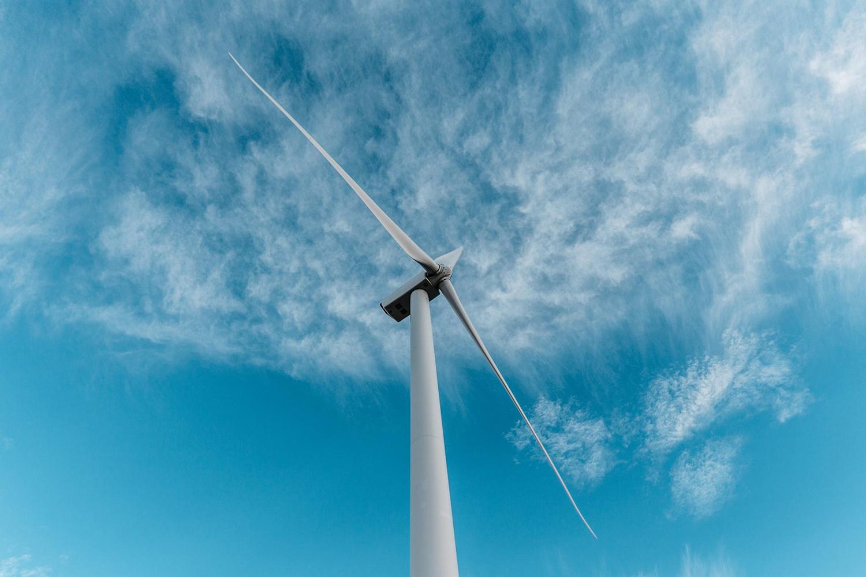 wind farms costa rica 1