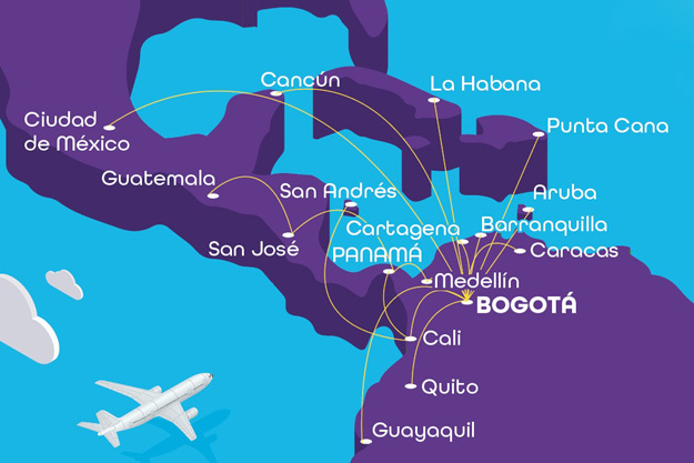 wingo-costa-rica-flights-1