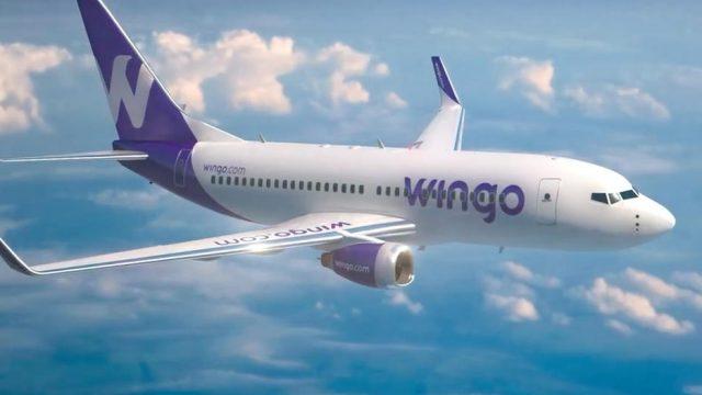 wingo-costa-rica-flights