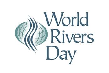 world rivers day costa rica