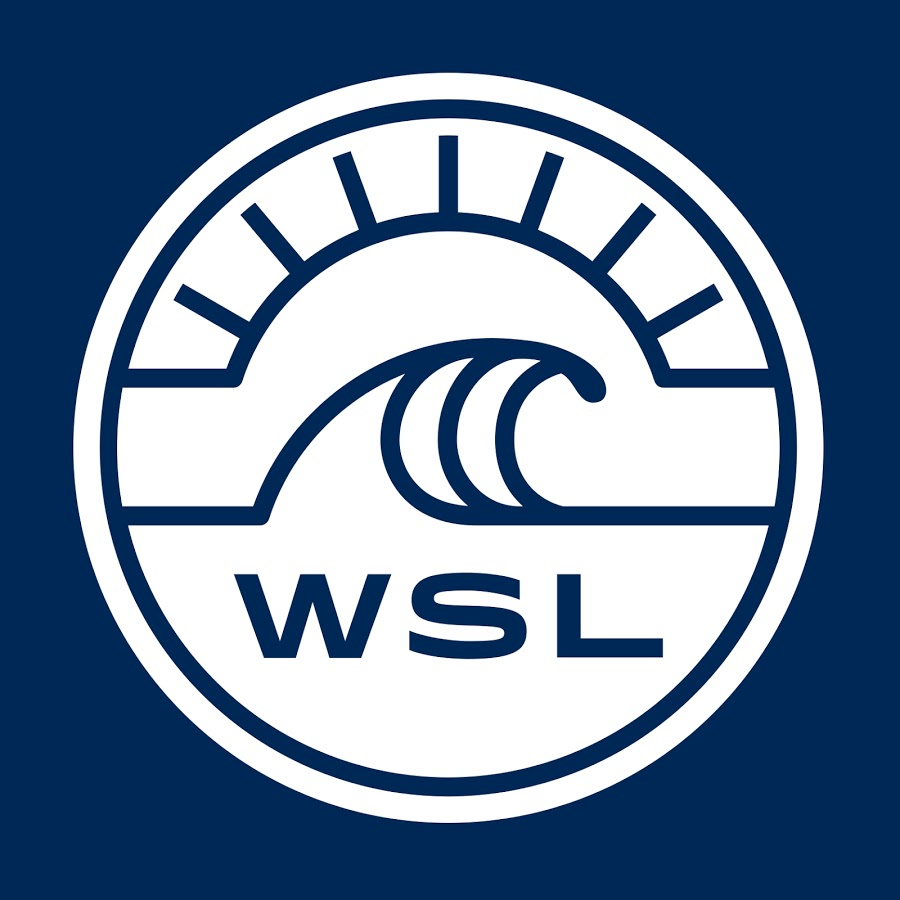 world surf league costa rica 1