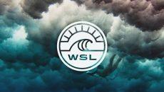 world surf league costa rica